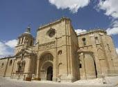 Visita Nuestra Catedral