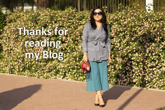 blogger-moda-Pilar-Bernal-Maya