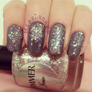 shimmer-polish-jovie-models-own-mushroom-nails
