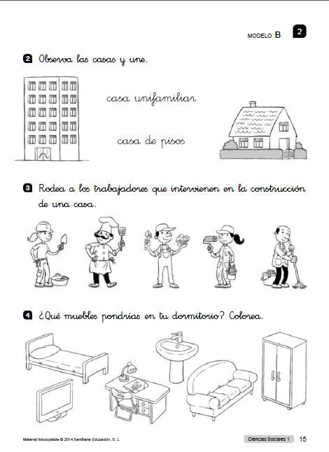 Segundo A Seseña: octubre 2015