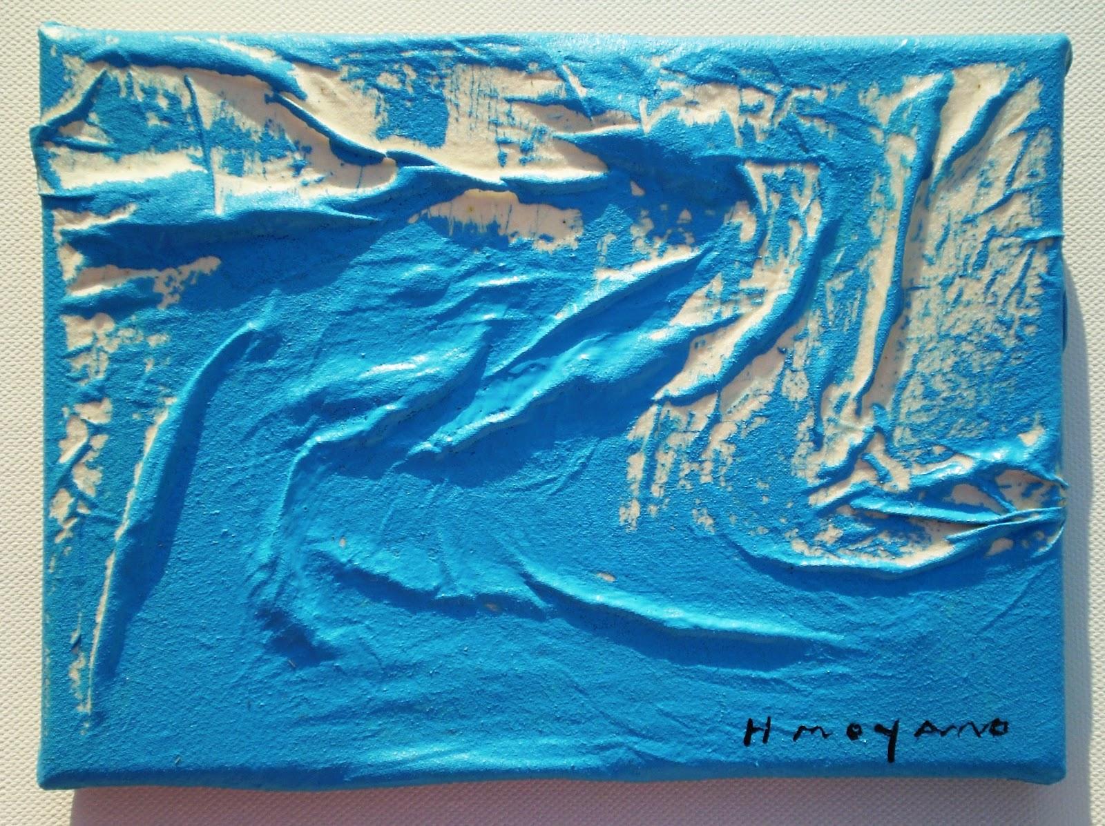 http://3.bp.blogspot.com/-CkiDc3w3GhY/T9yLFArKlFI/AAAAAAAAAcI/a8ObW1HjYDg/s1600/Surfer+(160x220mm)+mixed+on+canvas+-+wb.jpg