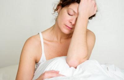 tanda-tanda kehamilan minggu pertama