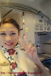 misskaykrizz in PAL Express. cabin crew in Philippines and Abroad