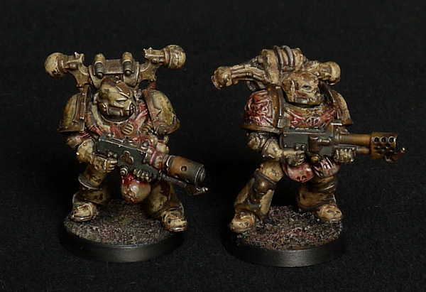 hobby horse nurgle plague marines for sale. Black Bedroom Furniture Sets. Home Design Ideas