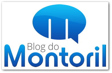 BLOG DO MONTORIL