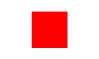Símbolo Quadrado Japão
