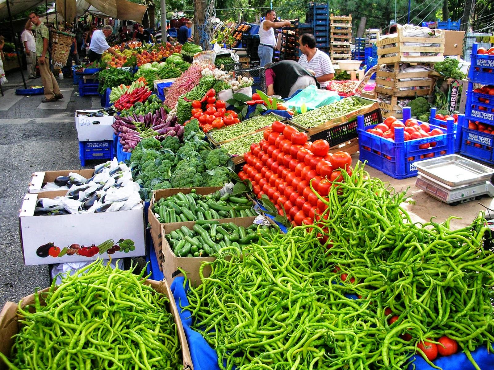 allah-beni-boyle-yaratmis-pazar-bazaar