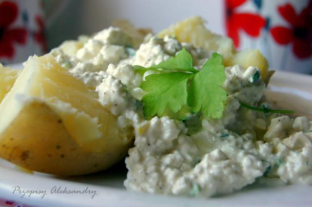 http://przepisy-aleksandry.blogspot.co.uk/2011/12/poznanski-gzik.html