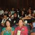 IPEC E UNIFACS PROMOVEM SEMINÁRIO DE SERVIÇO SOCIAL