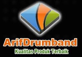 Pengrajin Drum Band Dan Seragam