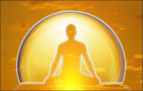 Bases para la meditacion y0ga for Meditacion paz interior