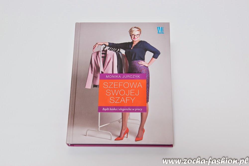 http://www.zocha-fashion.pl/2015/01/szefowa-swojej-szafy-badz-boska-i.html