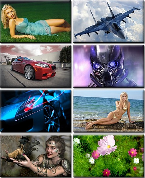 Free Download Computer Desktop HD Wallpapers Collection Part 17 High Definition
