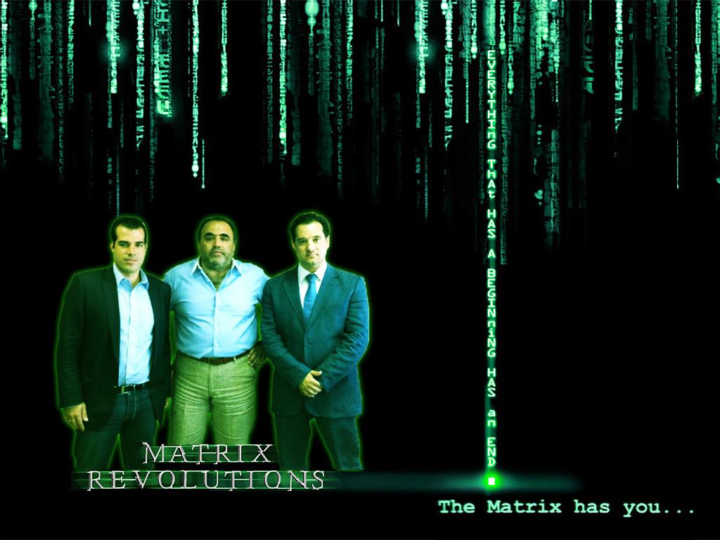 http://3.bp.blogspot.com/-CkpbgeVqMwM/UDp4Pgnx08I/AAAAAAAADZw/fVFuwUtVi_Y/s1600/the_matrix_revolutions,_2001333,_keanu_reeves,_laurence_fishburne,_carrie-anne_moss,_monica_bellucci.jpg