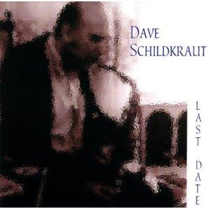Dave Schildkraut