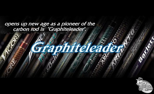 http://www.jjpescasport.com/es/productes/categoria/278/caas-GRAPHITELEADER
