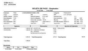 Legislaci n laboral peruana costo hora hombre for Modelo contrato empleada de hogar 2016