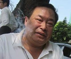 Thêm 8 người bị giam oan ở Bắc Giang