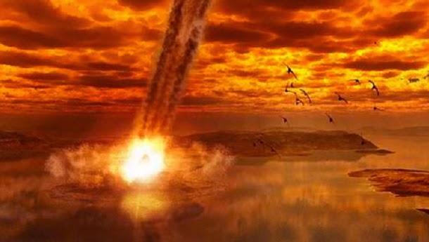 Civilizações de Marte foram aniquiladas e a Terra é a próxima, afirma livro