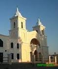 Blog de la Parroquia San Carlos
