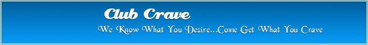 Club Crave