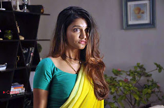 Anaika Latest Pictures from Satya Movie  0004