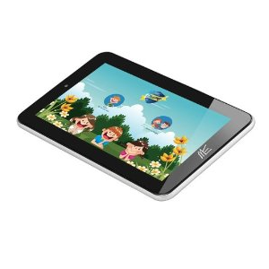 Snapdeal: Buy HCL ME Champ Tablet at Rs. 4599  – Buytoearn