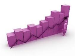 Hơn 2.000 tỷ đổ vào TTCK, VN-Index tăng hơn 12 điểm