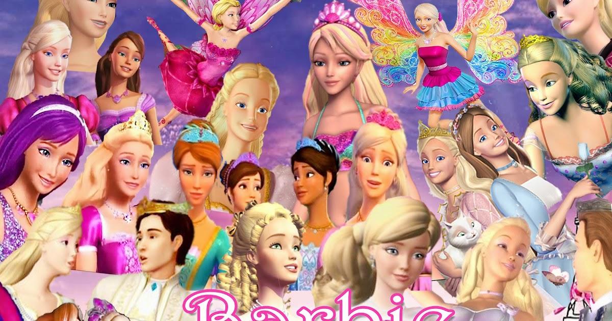 Rainbow Magic Fairy 9 Book Lot ~ Scholastic Color Fairy 1-7, Christmas and Easter