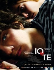 Me and You (Io e te) (2012) | 3gp/Mp4/DVDRip Latino HD Mega]