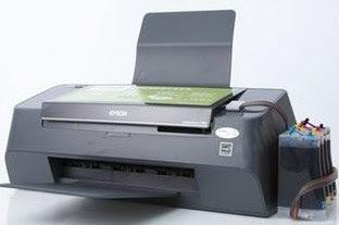Download Printer Driver Epson Stylus T20E