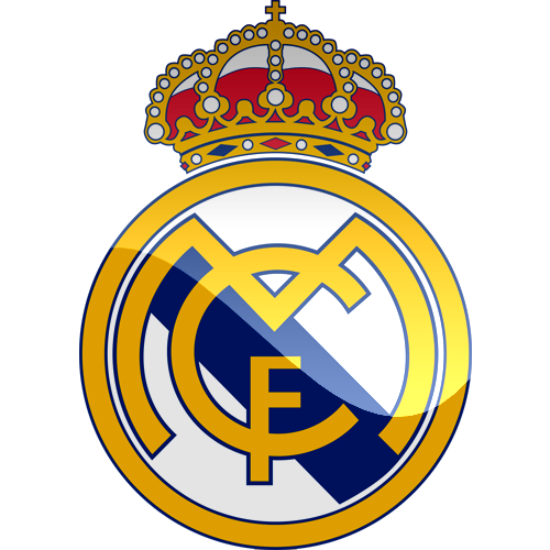 DreamLeague Soccer 2018 Real Madrid/ Barcelona Final :v