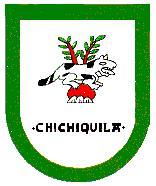 CHICHIQUILA