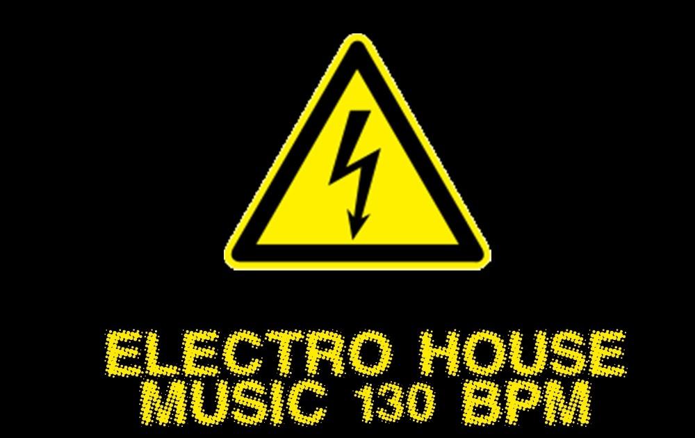 Los 90 en mp3 ii dj rott electro house music 130 bpm for 90s house songs
