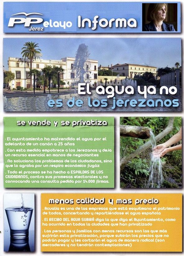 Jerez-aqualia-agua-privatización
