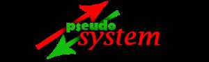 pseudo System