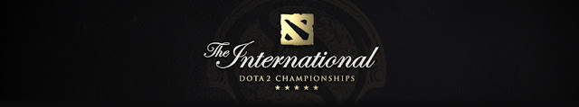 The International 5