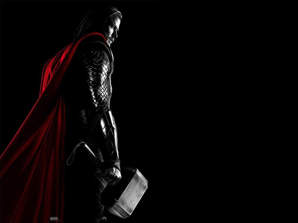 http://3.bp.blogspot.com/-Cl56ieGFVj4/Tbr_hrbZATI/AAAAAAAAACA/IEtd32hWOSI/s1600/thor-Movie-wallpaper_90.jpg