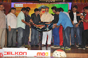 Govindudu Andarivadele Audio Release photos-thumbnail-11