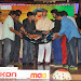 Govindudu Andarivadele Audio Release photos-mini-thumb-11