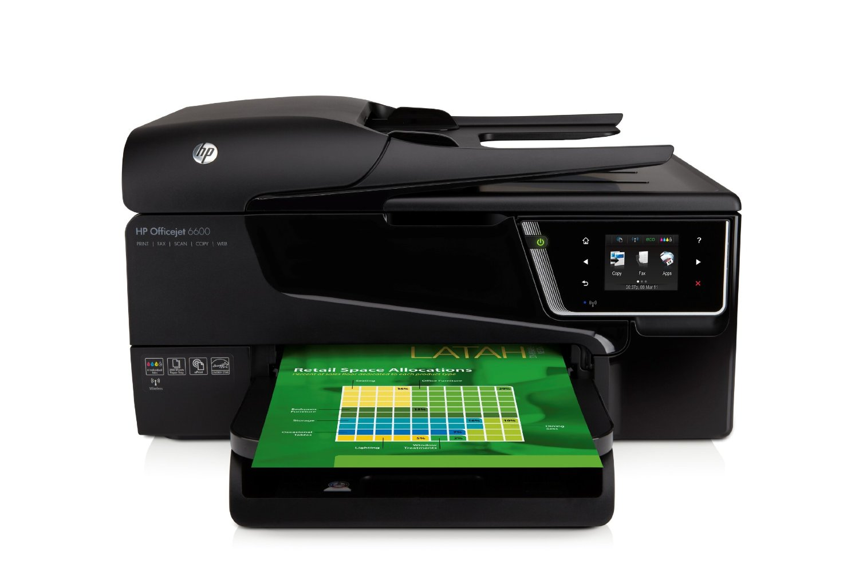 b inkjet pro jet one aio hp h product all c in office reg officejet printer