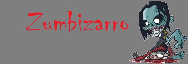 Zumbizarro