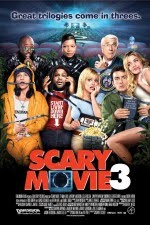 Watch Scary Movie 3 2003 Megavideo Movie Online