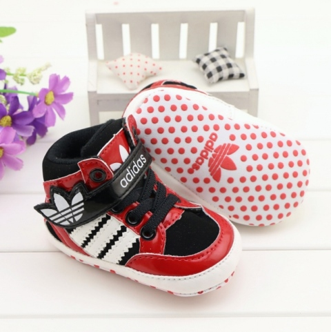 ichqo baby adidas shoes online ,adidas clearance sale ,adidas for sale