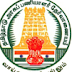 TNPSC Recruitment 2015 - 74 Deputy Collector and Other Posts Apply Online at www.tnpsc.gov.in