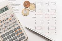 yang dimaksud Capital Budgeting