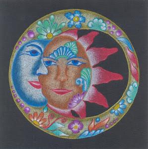 maanzon