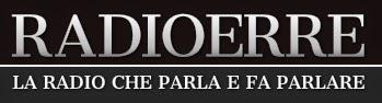 http://www.radioerre.net/notizie/index.php?option=com_k2&view=item&id=87688:sabrina-montali-presenta-il-suo-programma-e-la-coalizione-politica