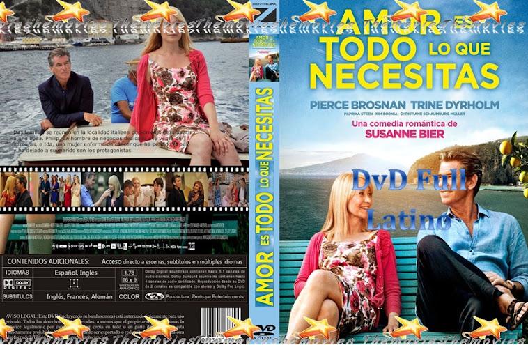 992 / Comedia romantica