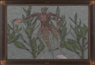 Dreugh Mosaic